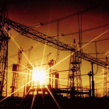 size_590_energia-eletrica-590