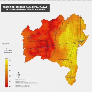 areas-promissoras