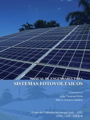 manual_livro2014