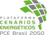 logo_pce2